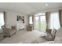 Delta Thornbury | 2021 | 40x13 | 2 Bed | Double Glazing | Central Heating