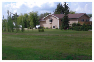 HOUSE AND SHOP FOR SALE Strathcona County Edmonton Area image 2