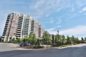 Super clean 2 Bedroom apartment for sale - Richmond Hill