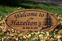 Custom Wood Signs, Growth Charts, Crib Boards, Furniture & More