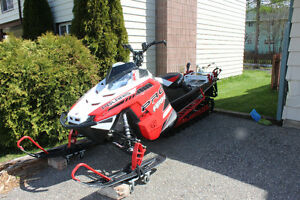 Great Mountain sled 4 sale!!