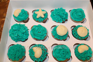 Custom Cakes and Goodies! Last minute orders welcomed* Cambridge Kitchener Area image 6