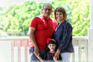 Quality Family and Lifestyle Photographer