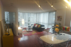 2-Bedroom Spacious Condo for Rent