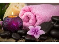 ***Full Body Massage***By Alessia