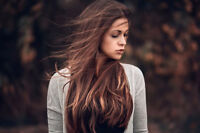 Hair Extension Services - 25$ Off! [Limited Time]
