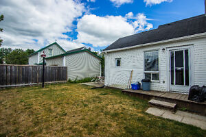 Room for rent for students- 500$ Peterborough Peterborough Area image 8