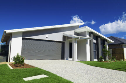 Melbourne Property & Pool Inspections Roxburgh Park Hume Area Preview