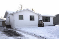 NEW LISTING IN MELFORT