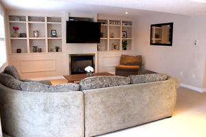 Rockwood Model Home For Sale