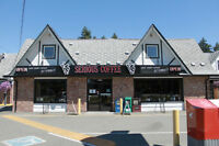 Serious Coffee in  Parksville hiring staff