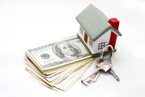 Home Renovation Grants ***Up to $25,000***