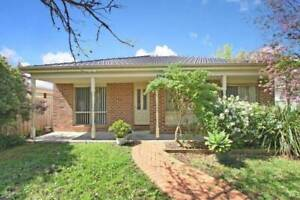 Room for rent, walk only 10 mins to Deakin Uni (Available NOW)