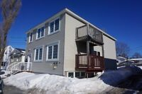 4 Bedrooms Available Closed To UNB/STU/NBCC Include Utiility