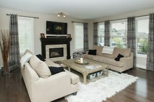 Fantastic Family HOME For SALE in Okotoks **Contact us Today**