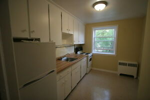 Old South Charm 1 Bed w/Hardwood Floors & Controlled Entry London Ontario image 5