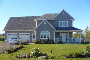 BEAUTIFUL HOME IN KENTVILLE FOR RENT WINTER MONTHS