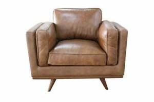 ARMCHAIRS AND RECLINERS - NEW AND FACTORY SECONDS (PRICES VARY) Dandenong South Greater Dandenong Preview