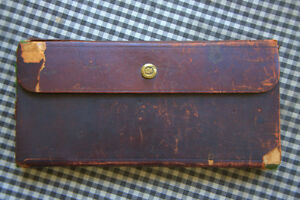 VINTAGE DRAFTING/DRAWING INSTRUMENTS---TOOLS