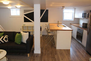 May 1st Occupancy Student Rental | Modern | Just Updated!