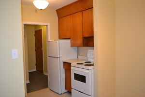 REDUCED RENT FOR 1 BDR IN WOLSELEY AREA