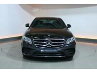 2020 Mercedes-Benz E Class 2.0 E200 AMG Line Edition (Premium) G-Tronic+ (s/s) 4