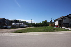 Springbrook Lot Available Zoned DCD-4