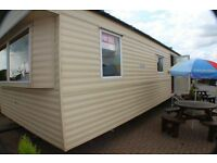 Static Caravan Winchelsea Sussex 2 Bedrooms 6 Berth Willerby Vacation 2013