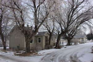 124 4th Street Picture Butte
