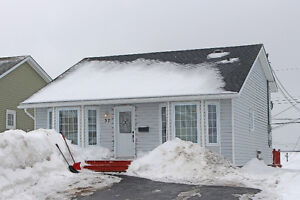 NEW PRICE!! 37 HILLHURST ST $229,900 MLS 1152245