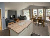 Holiday Home for sale in Cambridgeshire
