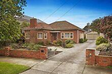 4 Bedroom Brick House - Prestigious Marlodge Estate Essendon Moonee Valley Preview