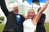 Free Pre-wedding photo shoots
