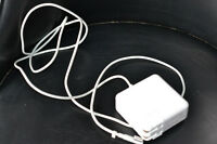 Apple 60W MagSafe Power Adapter