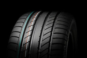 FREE Delivery Brand NEW 215/55R17 ,225/65R17 All Season Tires