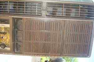 1 Used Air Conditioners