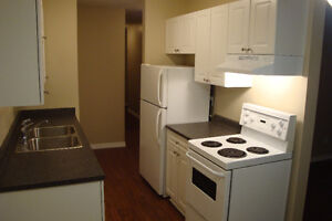 Renovated 2 bedroom in Queen Mary Park (Rental Incentive)