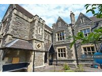 1 bedroom flat in Barstaple House, Bristol, BS2 (1 bed) (#1030673)