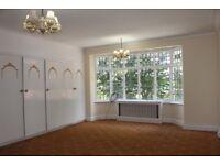 1 bedroom in Wilbraham Road, Chorlton, Manchester, M21