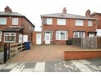 4 bedroom house in Dunholme Road, Newcastle Upon Tyne, NE4
