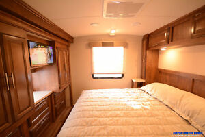New 2016 Forest River FR3 32DS London Ontario image 3