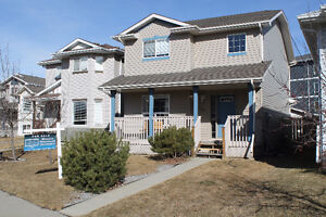 Open House This Sunday the 28th 1-3 pm