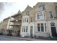 2 bedroom flat in Great George Street, City Centre, Bristol, BS1 5RR