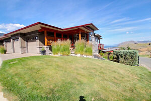 PROPERTY GUYS - EXECUTIVE TOWNHOUSE - TOBIANO - $614,800