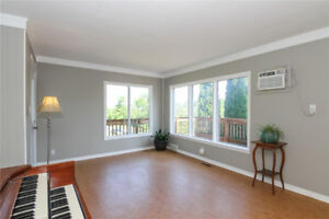 Room(s) for rent in home off Glendale Ave (Burleigh Hill)
