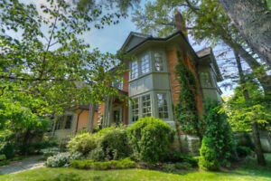 Oakville, Your Home Sold Guaranteed!*