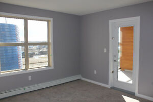 New 2 Bdrm Condo w/ Heated Underground Parking in the South Regina Regina Area image 3