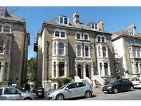 1 bedroom flat in Tisbury Road, HOVE, Sussex, BN3