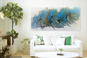 Acrylic Paintings great prices for home/office or spas