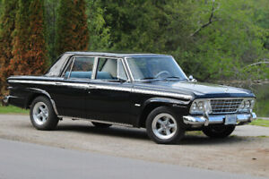 Studebaker | Great Selection of Classic, Retro, Drag and